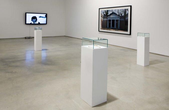 Hegre art galleries new