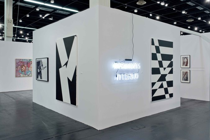 Art%20cologne%202011%20install%201_675_450