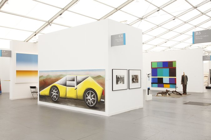 20120504-teamgallery-frieze-2_675_450