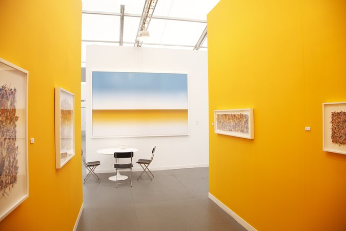 20120504-teamgallery-frieze-18_675_450
