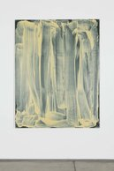 Rj%2013%20the%20tarot%20card%2077x60_129_0