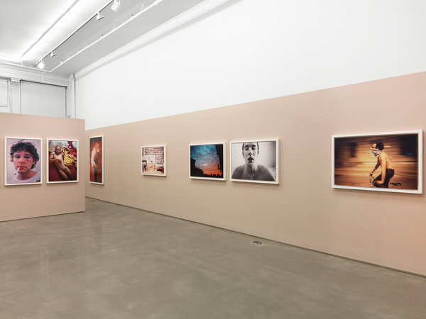 Rm-17-installation-view-3_675_450