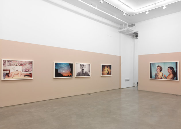 Rm-17-installation-view-4_675_450